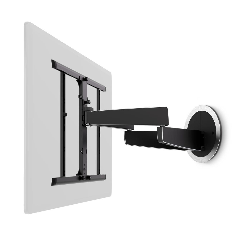 Vogel's OLED muurbeugel, geschikt voor OLED tv's