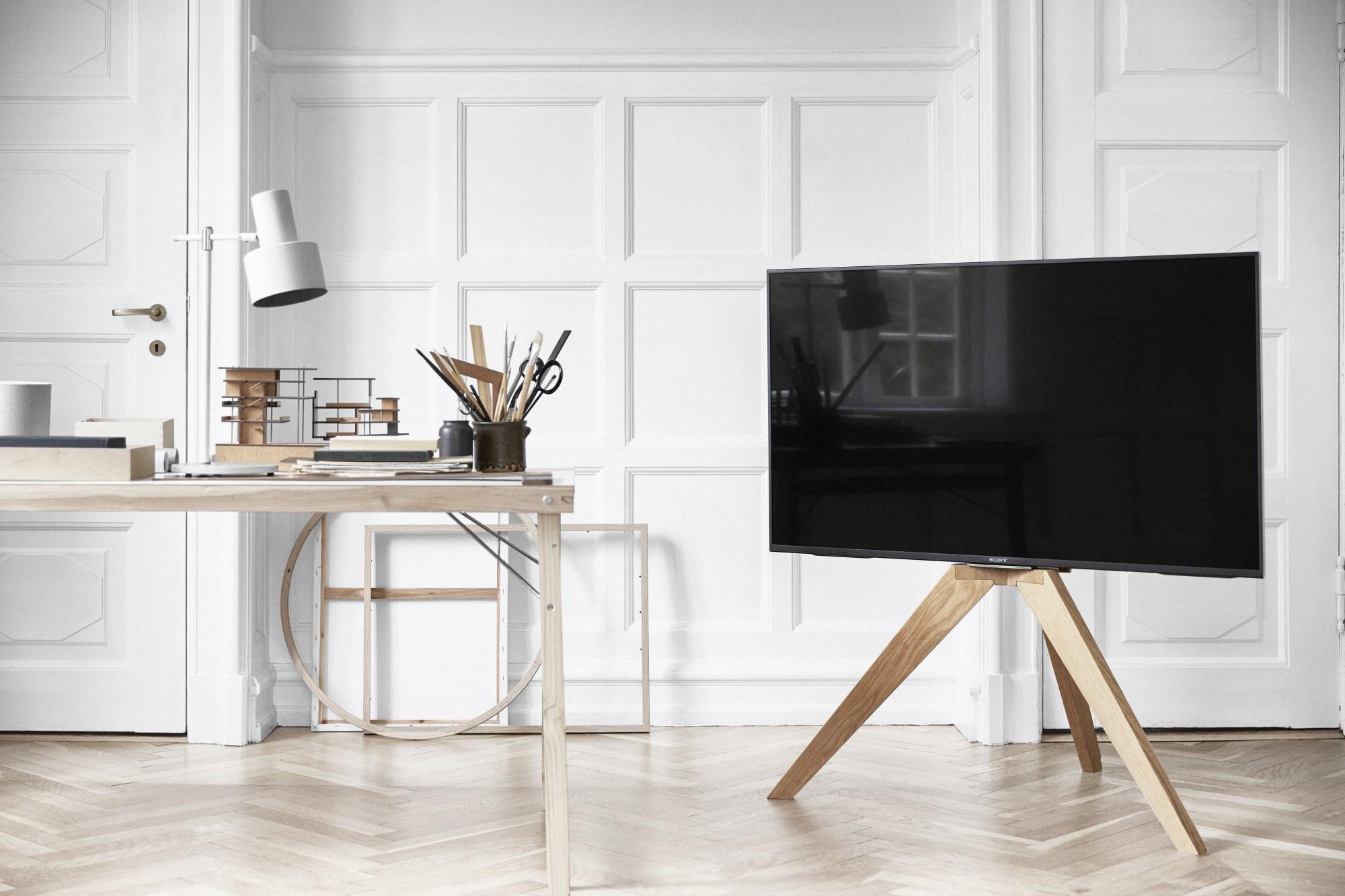 Lifestyle & inspiración en diseño de interiores