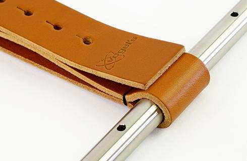 Soporte de pie accessorio OPHANG | Vogel's