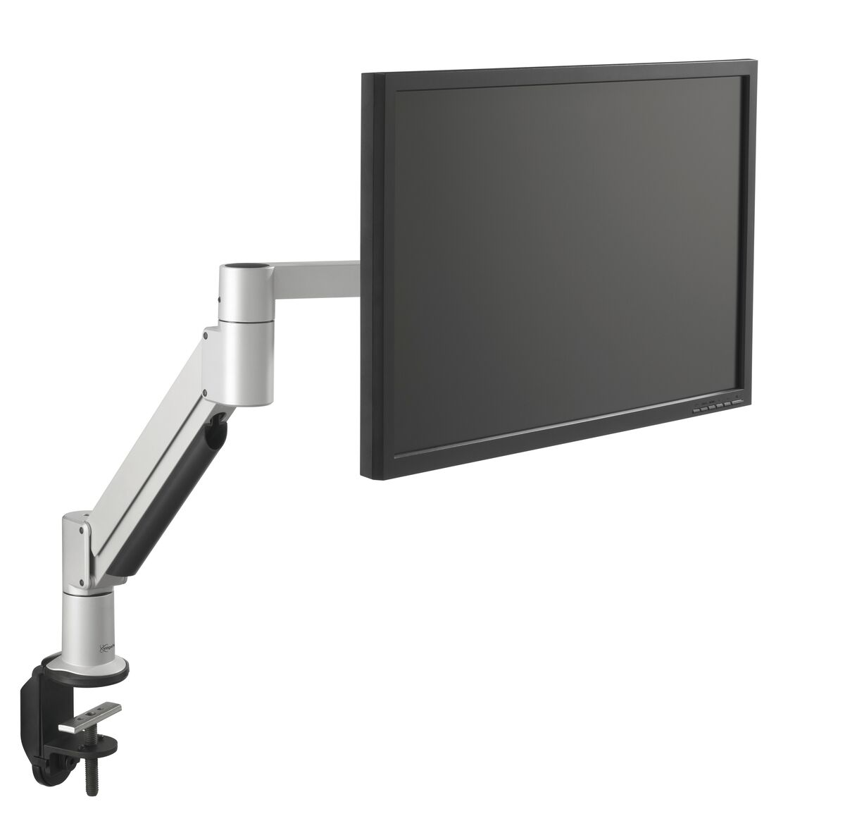 Monitor arm | Vogel's