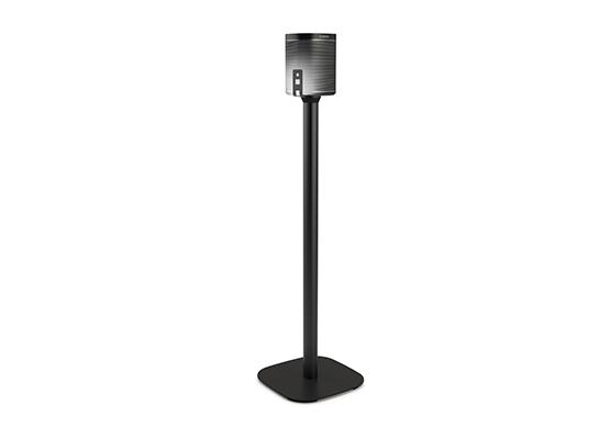 SONOS speaker stand