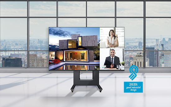 Soluzioni di video wall qualitativo | Vogel's