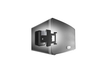 SONOS speaker wall mount multi-room