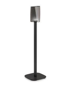 HEOS speaker standaard