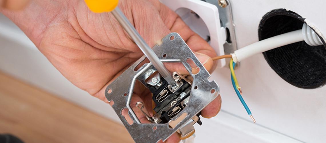 Dissimuler les câbles | Produit pour câbles Vogel's