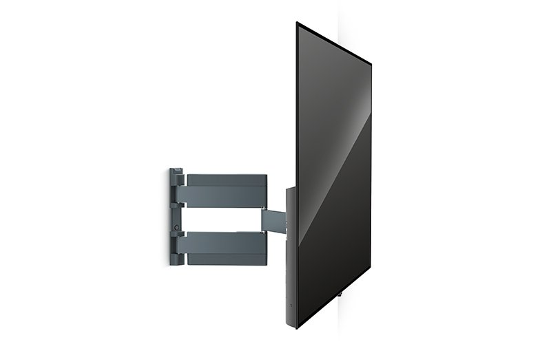 Vogel's OLED wall mount, suitable for OLED TVs