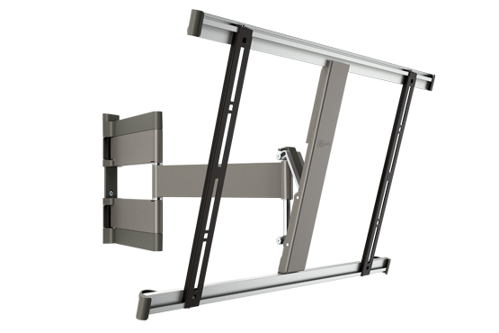 Turnable TV wall mounts | Vogel's