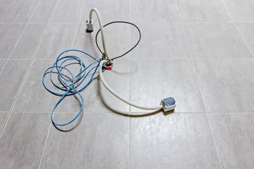 kabels-wegwerken-in-vloer