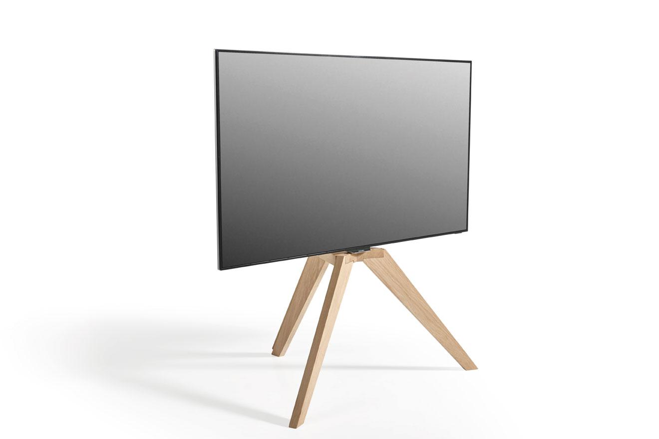 Vogel's NEXT OP1 TV Stand