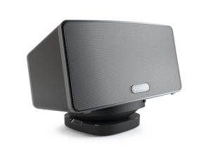 Sound 4113 Table speakerstand|Vogel's
